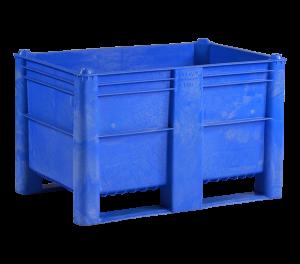 100800ABB Dolav-800 Solid Blue