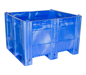 MA40SBLI MACXAce Solid Blue Runners_Integrated