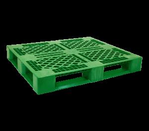 DP4840GN RACX Green