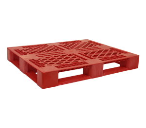 DP4840RD RACX Red