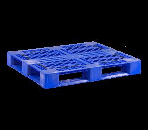 DP4840BLG RACX Blue Grommets