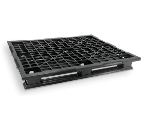 STACKABLE Pallet - Stackable Pallet