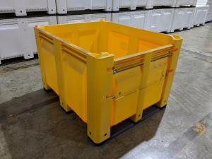 macx-solid-yellow-shortside-48x40x31-w-15-ss-removable-door