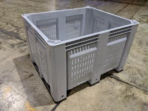 macx-vented-shortside-secondary-quality-bin-48x40x31