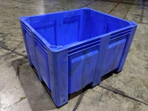 macx-solid-shortside-secondary-quality-bin-48x40x31