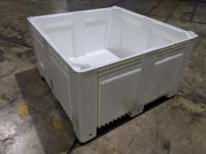 macx48-solid-secondary-quality-bin-48x48x285