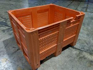 macx-ace-vented-integrated-secondary-quality-bin-48x40x31