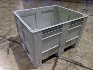 macx-ace-solid-integrated-secondary-quality-bin-48x40x31