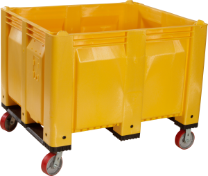 macx-non-stackable-casters-with-short-side-runners