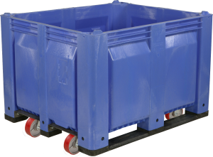 macx-solid-stackable-casters-with-long-side-runners