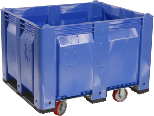 macx-solid-stackable-casters-with-short-side-runners