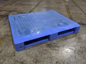 kb-pallet-blue-mixed-color
