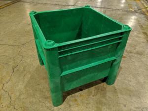 dolav-800-solid-green-sl-800-32x32x29