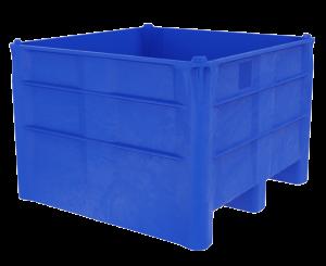 Dolav 1120H Solid Blue