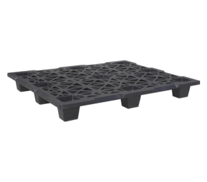 Nestable One-Way Pallet - Export Pallets