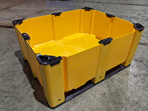 macx-solid-yellow-longside-48x40x20-capped
