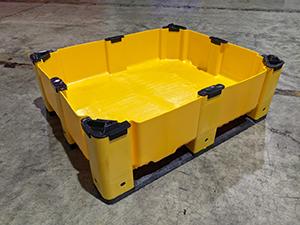 macx-solid-yellow-longside-48x40x16-capped