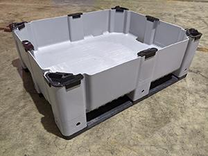 macx-solid-gray-longside-48x40x16-capped
