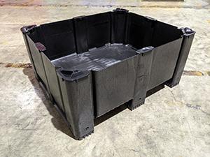macx-solid-black-shortside-48x40x20-capped